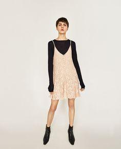 Aw 2016 Accessorize De Imágenes Mejores 124 Y Zara Skirts Zara Aq47Ipx