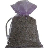 Lavender bags fill your wardrobes with a lovely clean scent daisyshop.co.uk