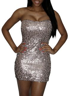 Love Is All-Great Glam is the web's top online shop for trendy clubbin styles, fashionable party dress and bar wear, super hot clubbing clothing, stylish going out shirt, partying clothes, super cute and sexy club fashions, halter and tube tops, belly and