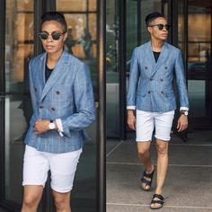 Aug 2016 - shesagent: Don't ever think that you need. Androgynous Fashion Women, Androgynous Look, Queer Fashion, Tomboy Fashion, Look Fashion, Girl Fashion, Fashion Outfits, Tomboy Dresses, Tomboy Chic