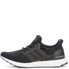 low priced 78b94 1c8e4 Adidas Ultraboost Blackblackgrey Adidas Noir