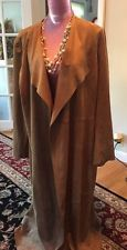 $  107.50 (20 Bids)End Date: Sep-04 04:57Bid now     Add to watch list (Category:Women's Clothing)...