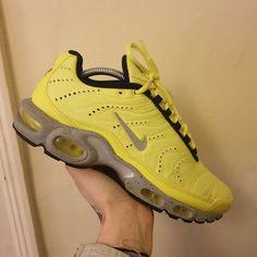Nike Sneakers, Air Max Sneakers, Nike Shoes, Nike Air Max Plus, Air Max 1, Nike Airforce 1, Nike Air Force Ones, Nike Air Vapormax, Shades Of Black