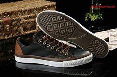 fashion converse shoes