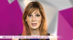 Formation Technique de vente-2 jours- Paris #formationtechniquedevente2jours #formationtechniquedeventeparis #formationtechniquedevente