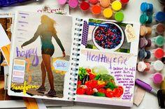 A Year To Inspire: Day 165 | Health & Body Stephanie Dahlsrud