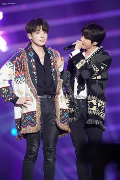 """ Jin took hyung part today he's so cute first one sent jk's birthday we love you both of you happy Bday Jk❤"" Foto Bts, Bts Photo, K Pop, Jung Hoseok, Bts Jungkook, Seokjin, Kdrama, Daejeon, Bulletproof Boy Scouts"