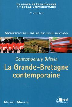 Brest, Catalogue, Religion, Great Britan, Civilization, Languages, Management