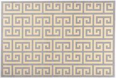 Covor Trag Alabaster, Wilton #homedecor #interiordesign #inspiration #homedesign #decoration House Design, Inspiration, Interior Design, Rugs, Modern, Home Decor, Biblical Inspiration, Nest Design, Farmhouse Rugs