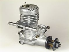 History of Model Engines   Model Aviation Small Engine, New Engine, Airplane News, Navy Carriers, Combustion Engine, Rc Model, Vintage Microphone, Vintage Models, Model Airplanes