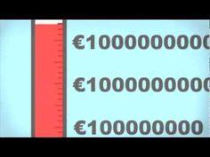 ▶ Wat is een staatsschuld? - YouTube