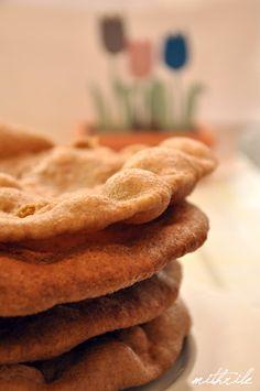 Cukor, Cookies, Recipes, Food, Crack Crackers, Biscuits, Essen, Meals, Eten