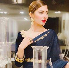 Naimalsworld Pakistani Suits, Pakistani Dresses, Ethereal Beauty, Pakistani Actress, Shining Star, Daily Wear, Fashion Outfits, Womens Fashion, Trending Outfits