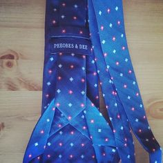 Check out our Prescott #sevenfoldtie at www.pheobesdee.com #style #fashion #suits #suitandtie #mensstyle #menswear #mensfashion