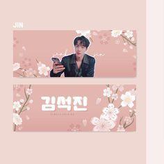 Verses Wallpaper, Bts Wallpaper, Foto Jungkook, Bts Jimin, Foto Bts, Printable Banner, Printables, Banners, Kpop Diy