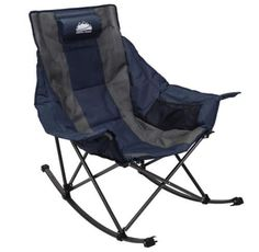 Folding Camping Chairs, Outdoor Rocking Chairs, Lawn Chairs, Butterfly Chair, Backyard Patio, Outdoor Camping, Outdoor Furniture, Outdoor Decor, Outdoor Gardens