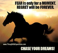 overcome your fears Equine Quotes, Equestrian Quotes, Horse Quotes, Country Girl Quotes, Country Life, Country Girls, Favorite Quotes, Best Quotes, Giving Quotes