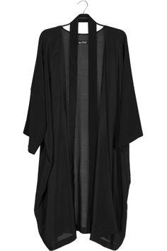 Haiku Dress Black – Miss Crabb Haiku, Summer 2014, Sustainable Fashion, Dress Black, Vietnam, Bridesmaids, Kimono Top, Fashion Dresses, Cute Outfits