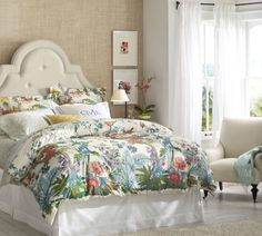 And Bring Big Style To The Room See More 1 Pinned From Potterybarn Com