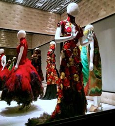 London- Week 1 #fashionblogger #fashion #travellondon #livinginlondon