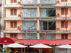 Para Viajes de #negocios o largas estancias en el DIstrito Federal #Hotel Casa de la Condesa