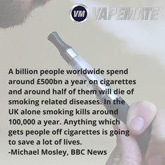 #smokingfact #smoking#quitsmoking #ukvape #vapeuk #vape#vapeon #vaper #vapers #vapemate#vapemateuk #vaping #vapeon #vapelife#vapelove #vapefriends #vapejuice#eliquid #vapeworld #vapehard#vapesociety #vapestagram#notblowingsmoke