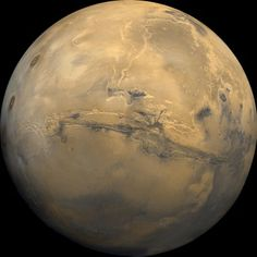 High Resolution Pictures Of Mars 5 399x400