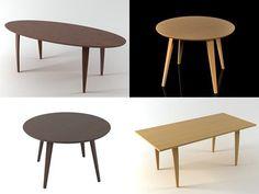 cherner tables
