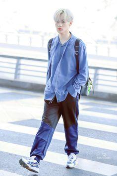Taeyong, Jaehyun, Winwin, Nct 127, Nct Dream Chenle, Johnny Seo, Nct Chenle, Huang Renjun, Jisung Nct