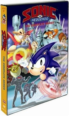 7 Best Sonic Home Video Images Sonic Sonic The Hedgehog Hedgehog