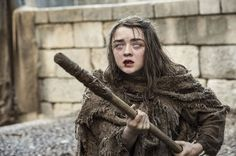 What time is Game of Thrones season 6 on HBO tonight? How to...: What time is Game of Thrones season… #GameofThronesseason6 #GameofThrones