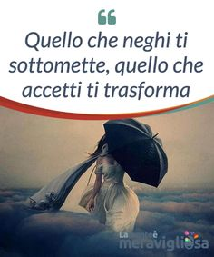 Osho, Happy Thoughts, Beautiful Words, Self Improvement, Self Help, Yoga Fitness, Favorite Quotes, Don't Forget, Things To Think About