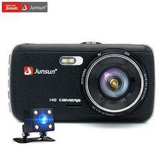 Cybertech World Dash Cams - dash cams #dashcams #videocams #autocam