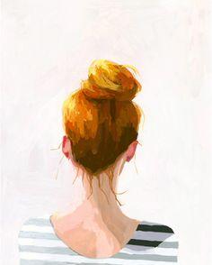 elizabeth-mayville-painting-portrait-art-print-etsy-11