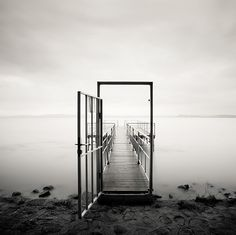 Photography by Akos Major (2)