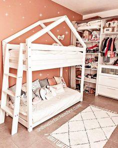 Profil de Gribouille ta Chambre (gribouilletachambre)  Pinterest