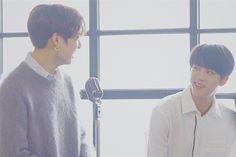 #jinkook #seokjin #jungkook #jin #bts