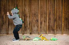 storyboard-9 #kid #boy #photography #dinosaurs