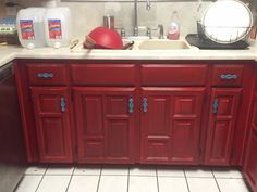 bathroom cabinets vanities follow your sign amar la vida my creations 11391