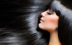 Pinkbelezura: Dica Como Deixar Seu Cabelo Mais Macio e Brilhante...