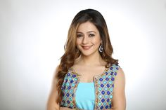 Actress Priyal Gor feels that actors need to show variation on screen and should take up roles that break their image. Celebrity Gossip, Celebrity News, Imam Image, Vidya Balan, Madhuri Dixit, Julia Roberts, News Online, About Uk