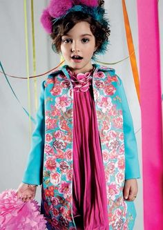 Campanha 1+1 Inverno 2015 Styling by Bábara Chiré Styling for Kids www.barbarachire.com