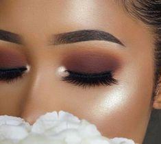 Maquillage normal, best makeup tips, best makeup products, makeup eyes, pro Gorgeous Makeup, Pretty Makeup, Simple Makeup, Cute Makeup Looks, Casual Makeup, Make Up Looks, Best Makeup Tips, Best Makeup Products, Makeup List