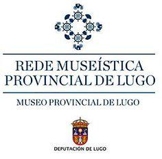 Próxima exposición: Museo provincial de Lugo.