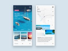 Travel UI design for AI product designed by Gleb Kuznetsov✈. Connect with them on Dribbble; the global community for designers and creative professionals. Ui Design Mobile, App Ui Design, User Interface Design, Chalkboard Art Fonts, Card Ui, Information Architecture, Mobile App Ui, Apps, Ui Inspiration