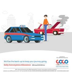 Motor Insurance - DHFL general insurance helps you to choose the perfect motor insurance plan for your car! Get a quick online quote! Car Insurance Online, Four Wheelers, Quote, Quotation, Qoutes, Quotes