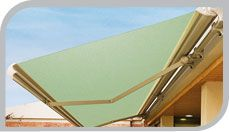 The Ultimate Eclipse Retractable Awning #awnings #retractableawnings #Eclipseawnings #shading