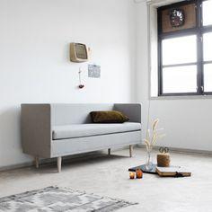 Mingle Spisesofa Decor, Furniture, Interior, Sofa Design, Love Seat, Sofa, Home Decor, Chaise Lounge, Chaise