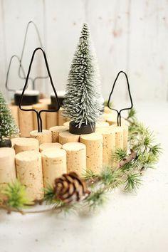 Werbung: Partner: DKV & APCOR | Werbung auf Gingered Things Noch zwei Wochen bis zum ersten Advent und noch kein einziger Post zum Thema Weihnachten und Adventszeit? Keine Sorge hier gibt es in den n