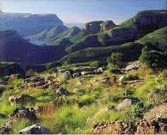 List of things to see and do around Graskop, Mpumalanga, Panorama, South Africa. Includes sightseeing the wonders of Mother Nature Places To Travel, Places To See, Africa Destinations, Holiday Destinations, Sa Tourism, Forest Falls, South Afrika, Travel Tours, West Africa